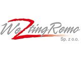 Wezting Remo Sp. z o.o.