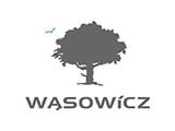 ZBU Andrzej Wąsowicz