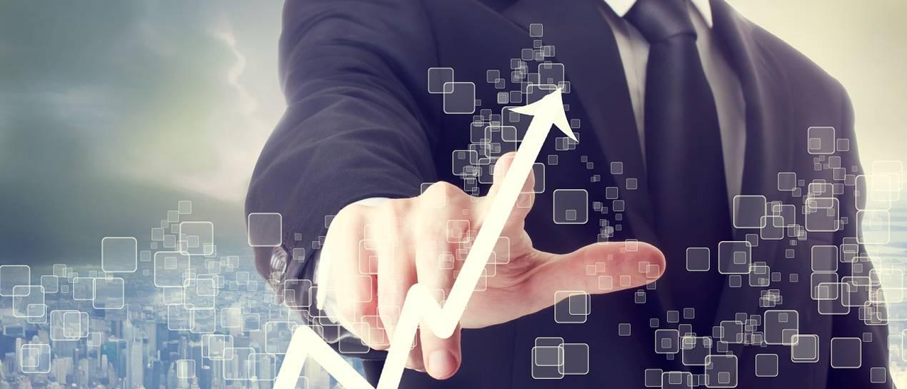 Rekordowa sprzedaż mieszkań deweloperów giełdowych w 2015 r.
