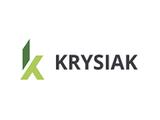 Krysiak Deweloper