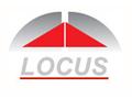 Locus Sp. z o.o.