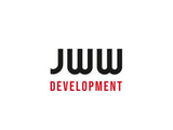 JWW Development Sp. z o.o.