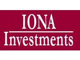 Iona Investments Sp. z o.o.