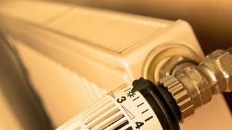 Rządowy program wsparcia termomodernizacji bije rekordy