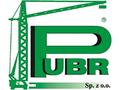 P.W. PUBR Sp. z o.o.