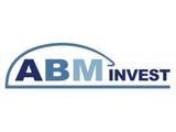 ABM Invest Sp. z o.o.