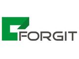 Forgit Sp. z o.o.