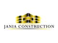 Jania Construction