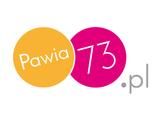 Pawia 73