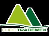 Euro-Trademex Sp. z o.o.
