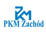 PKM Zachód Sp. z o.o.