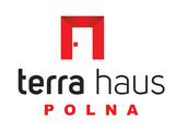 Terra Haus Polna