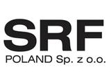 SRF Poland Sp. z o.o.