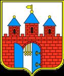 kujawsko-pomorskie, Bydgoszcz