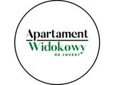 RD Invest Sp. z o.o. Spółka Komandytowa