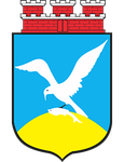 pomorskie, Sopot