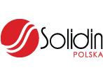 Solidin Polska sp. z o.o. sp k.