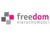 Freedom Nieruchomości- Łódź
