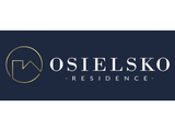 Osielsko Residence Sp. z o.o.