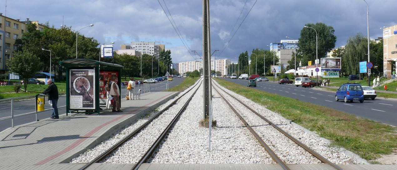 Dlaczego warto zamieszkać na Polesiu?