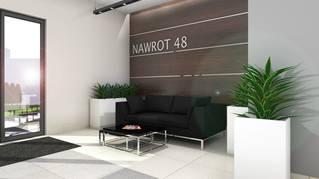 Nawrot 48
