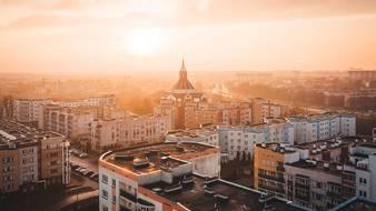 Rynek najmu w Białymstoku