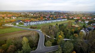 Green Park Villa