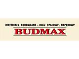 Budmax Jan Cegłowski