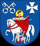 małopolskie, wielicki, Tomaszkowice