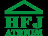 HFJ Atrium PBH SP. z o.o. Spółka Komandytowa