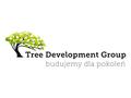 Tree Development Group Sp. z o.o.