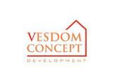 Vesdom Concept