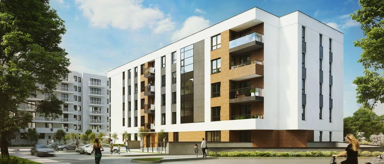Jak znaleźć mieszkanie na rynku pierwotnym?