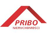 PRIBO Nieruchomości Sp. z o. o.