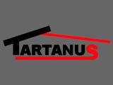 Tartanus