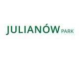 Apartamenty Julianów Sp. z o. o. s.k.