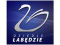 Osiedle Łabędzie 2 Sp. z o.o.