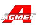 Agmet Sp. z o.o.