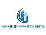 Maxbud Apartments