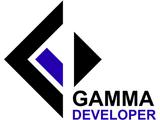 Gamma Developer Sp. z o.o.