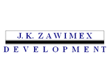 J.K Zawimex Development