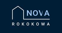 Nova Rokokowa