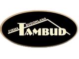 Tambud Sp. z o.o. Sp. K.