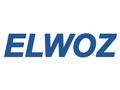 Elwoz Sp. z o.o.
