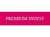 Premium Invest Basiewicz Babiński Spółka Jawna