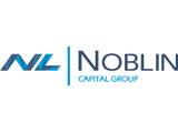 Noblin Capital Group