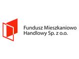 Fundusz Mieszkaniowo Handlowy Sp. z o. o.