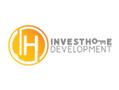 Investhome Development sp. z o.o. sp.k.