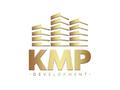 KMP Development Sp. z o.o.