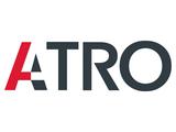 ATRO Development Sp. k. Adam Kwidziński i Wspólnicy